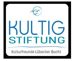 Kultig Stiftung
